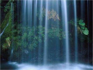 nature_waterfall